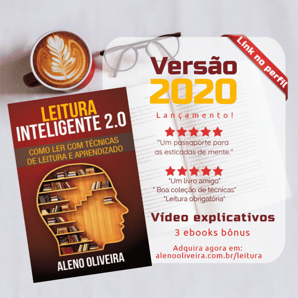 leitura inteligente 2.0 pdf