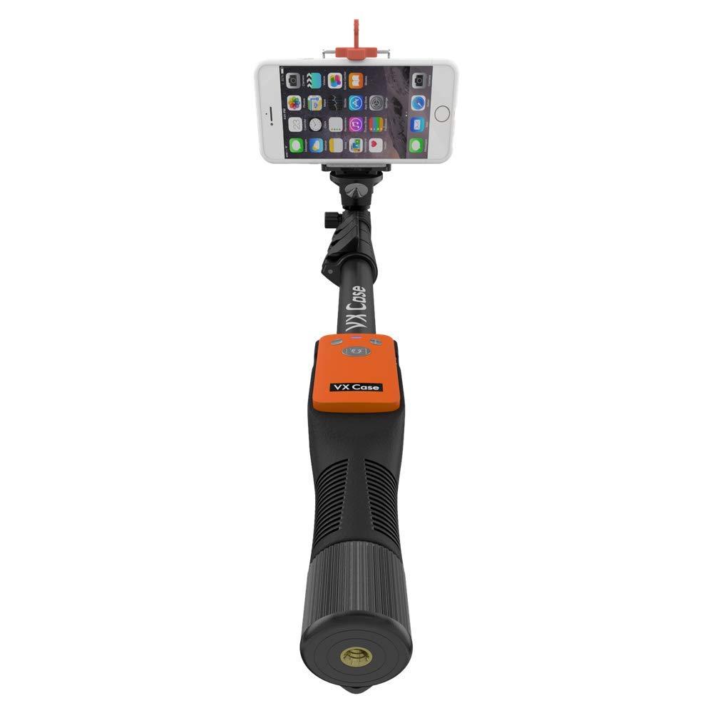 Bastão para Selfie Premium VX Case