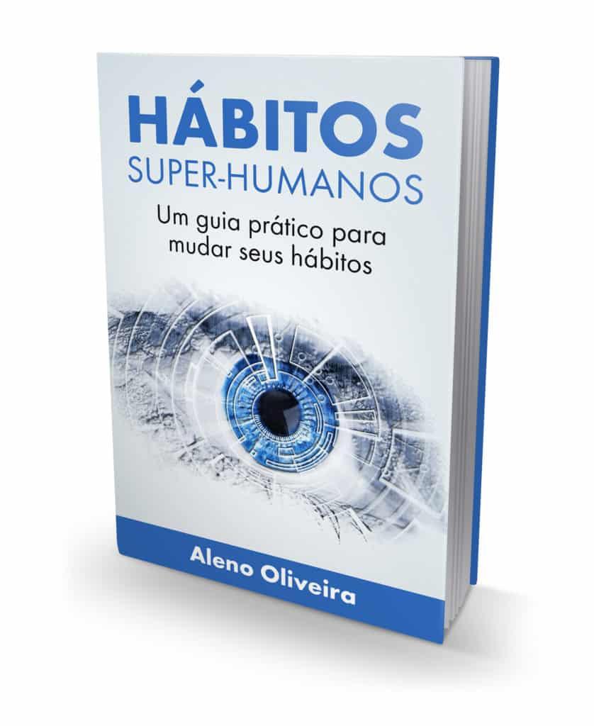 Hábitos Super-Humanos
