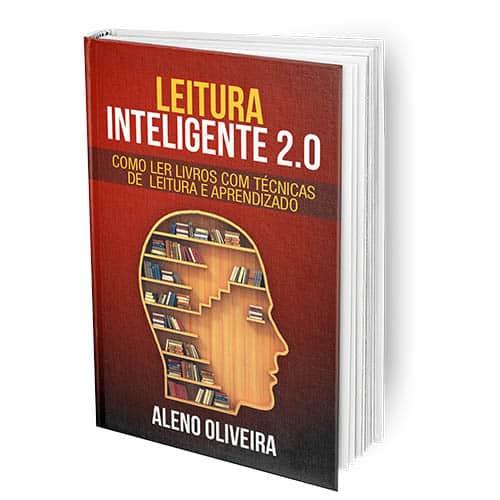 Leitura Inteligente 2.0