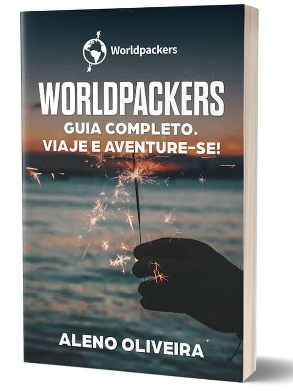 worldpackers brasil como funciona