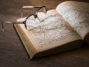 Como ler livros de forma inteligente