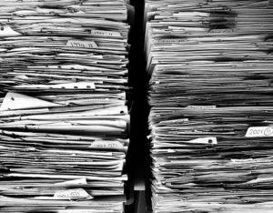 Como ser mais organizado no dia a dia
