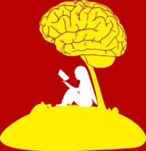 benefícios da leitura para o cérebro